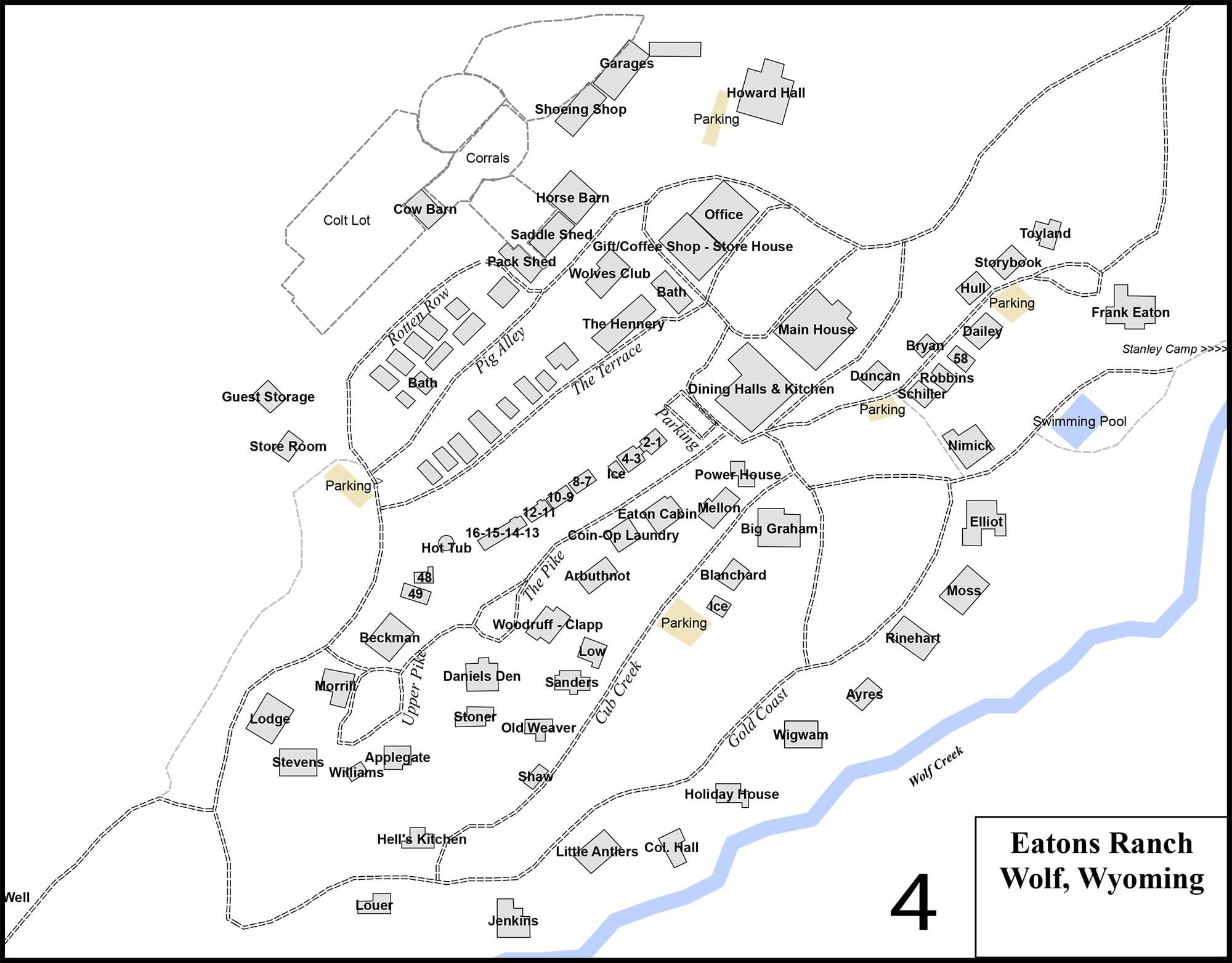 cabin_map