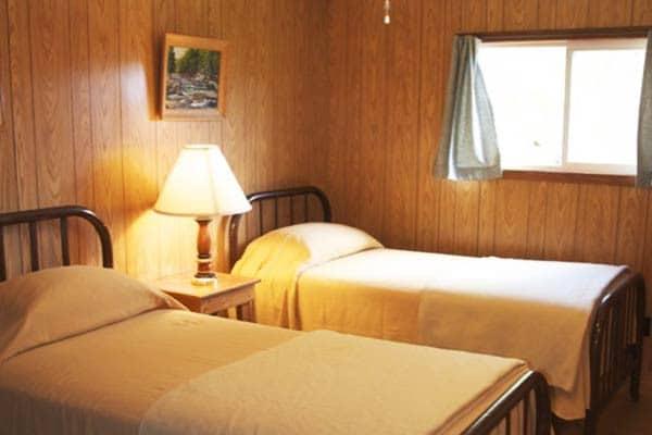 Blanchard Bedroom